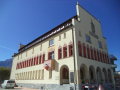 Βαντούζ (Vaduz)