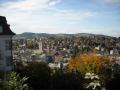 Σανκτ Γκάλλεν (St. Gallen)